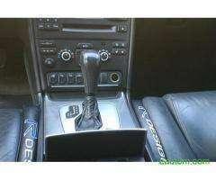 Volvo XC90 Momentum 2007 года - Фото 7