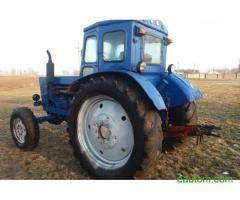 Трактор Уралец ХТЗ Т40АМ - Фото 2