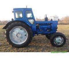 Трактор Уралец ХТЗ Т40АМ - Фото 6