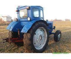 Трактор Уралец ХТЗ Т40АМ - Фото 7