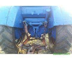 Трактор Уралец ХТЗ Т40АМ - Фото 16