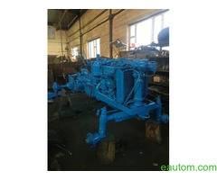 Продам трактор МТЗ-80 - Фото 2