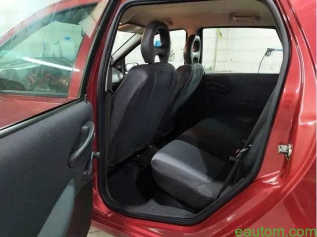 FIAT Punto Classic 2009. 1.3 бензин. - 10