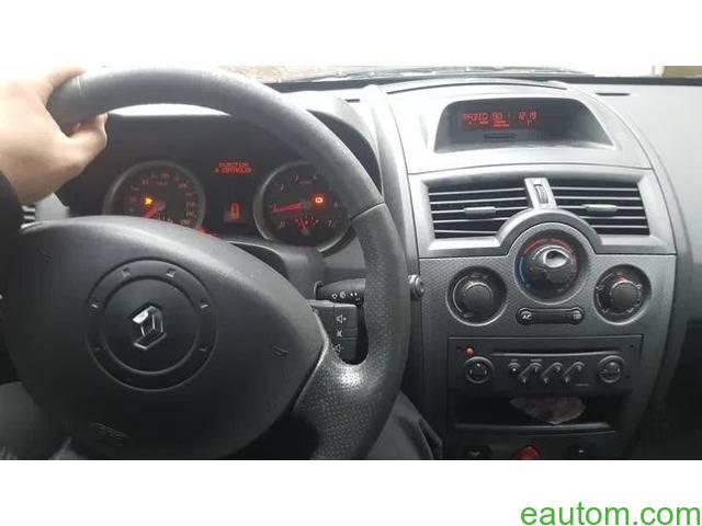 Продам Renault Megane 2 - 4