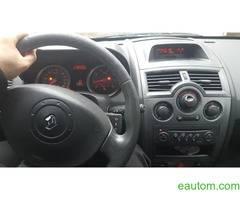 Продам Renault Megane 2 - Фото 4