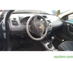 Продам Renault Megane 2 - Фото 7