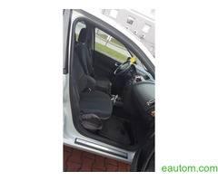 Продам Renault Megane 2 - Фото 12