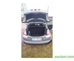 Продам Renault Megane 2 - Фото 13