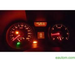 Продам Renault Megane 2 - Фото 14