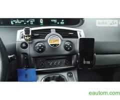 Renault Scenic 2.0 газ бенз - Фото 6