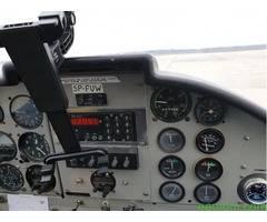 Продам самолет Socata Rallye MS880B - Фото 1