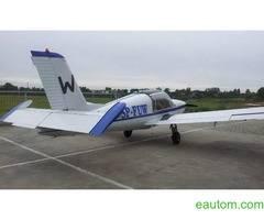 Продам самолет Socata Rallye MS880B - Фото 2