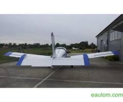 Продам самолет Socata Rallye MS880B - Фото 4