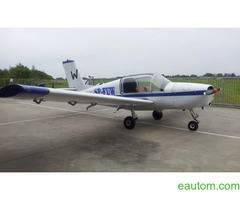 Продам самолет Socata Rallye MS880B - Фото 6