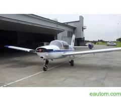 Продам самолет Socata Rallye MS880B - Фото 9