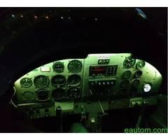 Продам самолет Socata Rallye MS880B - Фото 10