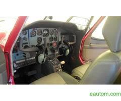 Самолет ЯК 18Т - Фото 2