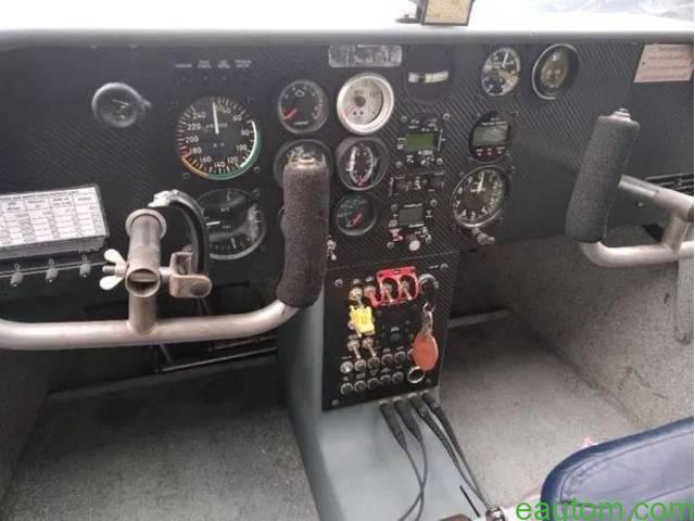 Аэропракт А-24 - 6