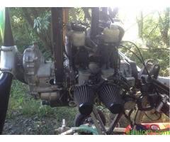 Продам мотодельтаплан - Фото 5
