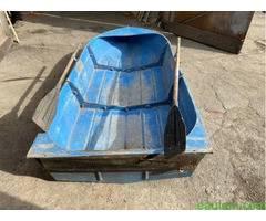 Лодки дюралевые - Фото 5