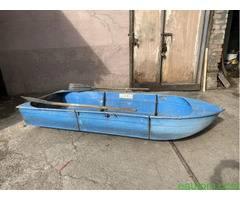 Лодки дюралевые - Фото 7