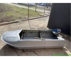 Лодки дюралевые - Фото 8