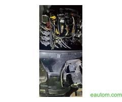 Подвесной мотор Mercury 125 (Yamaha) - Фото 7