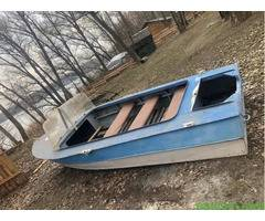Продам классную лодку! Торг - Фото 4