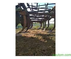 Продам Трактор, юмз, 6ал, - Фото 1
