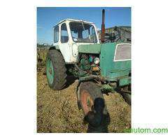 Продам Трактор, юмз, 6ал, - Фото 6