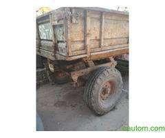 Продам Трактор, юмз, 6ал, - Фото 7