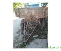 Продам Трактор, юмз, 6ал, - Фото 8