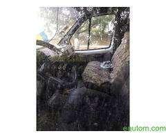 ГАЗ 2705 Газель 2002 - Фото 4