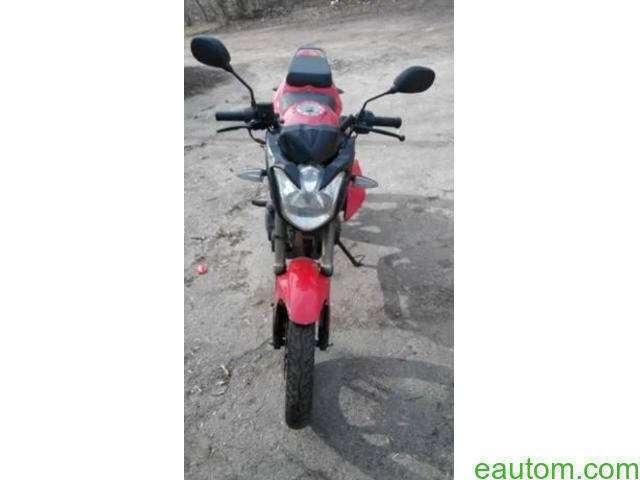 Viper ZS-200-3 - 2