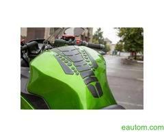 Электромотоцикл Ninja - Фото 6