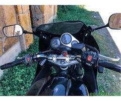 Срочно!!Yamaha FZ400 - Фото 2