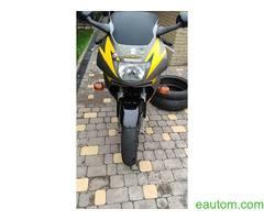Продам Honda cbr 600 f3 ( не Kawasaki, Suzuki, Yamaha,)