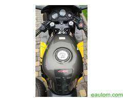 Продам Honda cbr 600 f3 ( не Kawasaki, Suzuki, Yamaha,) - Фото 4