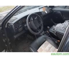 Volkswagen Golf III 1995 года - Фото 5