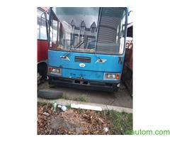Автобус пассажирский Икарус 256 - Фото 5