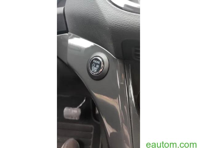 Ford Escape - 5