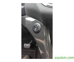 Ford Escape - Фото 5