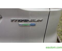 Ford Escape - Фото 11