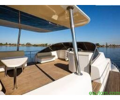 Яхта VIP класса - Фото 7