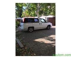 Chevrolet Lumina - Фото 2