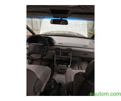 Chevrolet Lumina - Фото 4