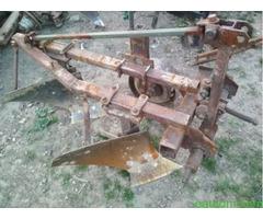 Продам трактор - Фото 4