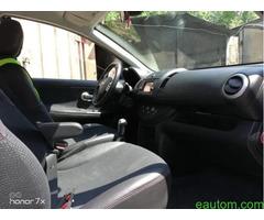 Продам Nissan Note - Фото 12