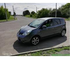 Продам Nissan Note - Фото 18