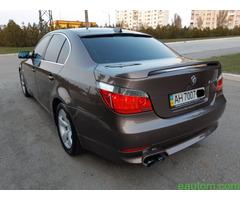 BMW 5 - Фото 7